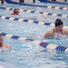 "<b>Homecoming Swimming</b><br/> Photo by Maria da Silva- Fall Semester 2012<a href=""http://farm9.static.flickr.com/8054/8091249248_e3cfa1fb8c_o.jpg"" title=""High res"">∝</a>"
