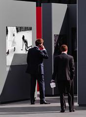 London5_DSC8222_f (JPPimenta) Tags: life street color men london art photography with photos fine southbank bags