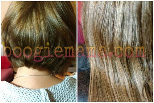 """Human Hair Extensions • <a style=""""font-size:0.8em;"""" href=""""http://www.flickr.com/photos/41955416@N02/8092752421/"""" target=""""_blank"""">View on Flickr</a>"""