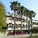 Ξενοδοχείο στην Κω Μαριάννα