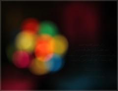 تجربة أولى بتصوير البوكية (Najla Alharbi) Tags: كانون550 البوكية