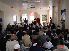 "Masjid Umar Inauguration Event • <a style=""font-size:0.8em;"" href=""http://www.flickr.com/photos/88854999@N07/8101261496/"" target=""_blank"">View on Flickr</a>"