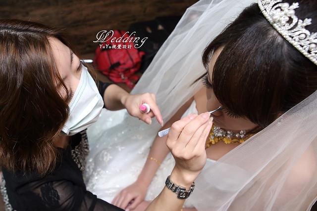 婚禮紀錄 (49)