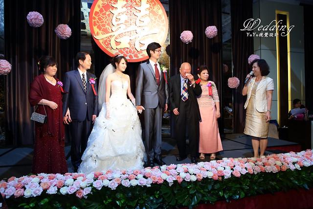婚禮紀錄 (109)