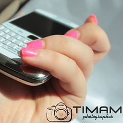 """IMG_6132 (""""Timam"""") Tags:"""