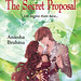 The Secret Proposal
