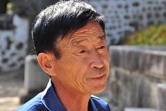 DSC_0530 (yackshack) Tags: travel man nikon asia asien north korea explore corea dprk coreadelnorte nordkorea d5000 coredunord coreadelnord   dvrk