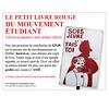 "petit_livre_rouge <a style=""margin-left:10px; font-size:0.8em;"" href=""http://www.flickr.com/photos/78655115@N05/8128122643/"" target=""_blank"">@flickr</a>"