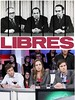 "libres <a style=""margin-left:10px; font-size:0.8em;"" href=""http://www.flickr.com/photos/78655115@N05/8128130243/"" target=""_blank"">@flickr</a>"