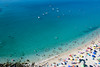 Spiaggia di Tropea (Slaki) Tags: calabria blinkagain