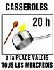 "casseroles_valois <a style=""margin-left:10px; font-size:0.8em;"" href=""http://www.flickr.com/photos/78655115@N05/8128243684/"" target=""_blank"">@flickr</a>"