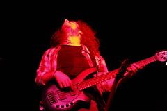 Arend 2012-08-11_81 (Arend Kuester) Tags: summer music rock live greece griechenland skala oron thassos aneu rachoni
