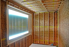 """Window Placement in the Empowerhouse • <a style=""""font-size:0.8em;"""" href=""""http://www.flickr.com/photos/89365820@N03/8135821577/"""" target=""""_blank"""">View on Flickr</a>"""