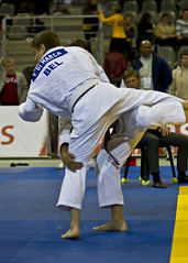 IMG_7601 (marc mannaerts) Tags: flanders lommel judocup