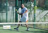 """David 2 padel 4 masculina Torneo Cooperacion Honduras Lew Hoad Octubre 2012 • <a style=""""font-size:0.8em;"""" href=""""http://www.flickr.com/photos/68728055@N04/8136520699/"""" target=""""_blank"""">View on Flickr</a>"""