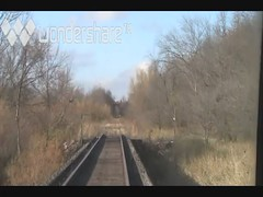 MarshBridge (eslade4) Tags: bridge speeder albion marshalltown narcoa iarr iowariverrailroad exiac