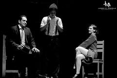 IMG_8105 (Jurgen M. Arguello) Tags: chicago dance play performance musical gala obra baile uam mamamorton velmakelly tnrd roxiehart billyflynn teatronacionalrubendario jurgenmarguello universidadamericana