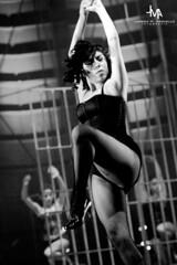 IMG_7896 (Jurgen M. Arguello) Tags: chicago dance play performance musical gala obra baile uam mamamorton velmakelly tnrd roxiehart billyflynn teatronacionalrubendario jurgenmarguello universidadamericana