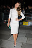Amanda Byram Cosmopolitan Ultimate Women Of The Year Awards