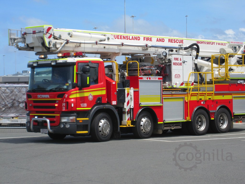 The World's most recently posted photos of aerial and qfrs