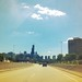 "Chicago - Illinois • <a style=""font-size:0.8em;"" href=""http://www.flickr.com/photos/20810644@N05/8142656910/"" target=""_blank"">View on Flickr</a>"