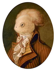 Maximilien de Robespierre (Conspiratron) Tags: uk usa french reptile space mason president fineart alien aliens frog lizard elite revolution overlords conspiracy frenchrevolution hancock underworld pm shape graham lizards reptiles global illuminati freemasons robespierre icke shifting reptilian therianthrope annunaki shapeshifting davidicke grahamhancock maximilienderobespierre therianthropy conspiratron