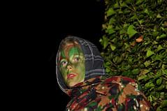 Fassadengeist HALLOWEENHAUS-HERNE (Kurt Gritzan) Tags: girls party portrait art halloween girl germany dayofthedead dead deutschland skull tv scary blood nikon zombie makeup kinder menschen kind mord nrw zombies tod gelsenkirchen nordrheinwestfalen angst spass herne zombi 2012 blut verkleiden spas geister schrecken schminke schminken horrow erschrecker kostme gespenster skullpainting d5000 nikond5000 kurt65 kurtgritzan halloweengelsenkirchen halloweenhaus gruselspas gruselspasingelsenkirchen halloweeningelsenkirchen halloweengelsenkirchen2012 halloweenhausinherne halloweeninherne halloweenhausherne gespensterschminken