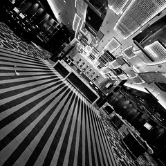 The Valley of the Stars (Thomas Hawk) Tags: vegas bw usa america hotel cosmopolitan unitedstates lasvegas nevada unitedstatesofamerica casino cosmopolitanhotel clarkcounty thecosmopolitan thecosmopolitanhotel thecosmopolitanoflasvegas