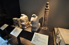 เที่ยวจีนด้วยตัวเอง ตอนพิเศษ - Capital Museum Beijing_E10669698-112