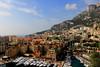 Monaco 07 (Andyman622) Tags: travel coast mediterranean monaco 2012 princespalace