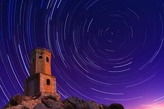 (Cani Mancebo) Tags: españa spain murcia lamanga cartagena circumpolar minarete sanginésdelajara canimancebo