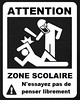 "zone_scolaire2 <a style=""margin-left:10px; font-size:0.8em;"" href=""http://www.flickr.com/photos/78655115@N05/8148496447/"" target=""_blank"">@flickr</a>"