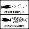 "unissons_nous <a style=""margin-left:10px; font-size:0.8em;"" href=""http://www.flickr.com/photos/78655115@N05/8148497819/"" target=""_blank"">@flickr</a>"