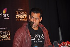 Salman Khan (Bulldog Media) Tags: red people music india ariel sports colors television carpet tv tiger pg bulldog entertainment ceo actress bollywood movies actor ek choice awards khan backstage tha pca redcarpet salman gillette bhai viacom headandshoulders oralb olay olympians pantene salmankhan peopleschoiceawards khurana procterandgamble sallu markburnett bhaijaan peoplechoiceawards ayushmaan viacom18 ayushman rajnayak ekthatiger bulldogmediaentertainment bulldogmediaandentertainment akashsharma bulldogmedia peopleschoiceawardsindia khurrana ayushmaankhurrana