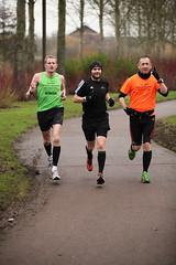 Milton Keynes Parkrun 05 Jan 2013 (matt.setlack) Tags: new 3 matt miltonkeynes exercise jan 05 buckinghamshire year running run event runners miles milton keynes 5k funrun willenlake 5km 2013 miltonkeynesparkrun setlack mattsetlack