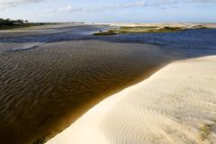 Punaú/ RN (Ricardo_ Lima) Tags: travel sea brazil sky tourism water brasil outdoors fifa leisure guide turismo praias passeios riograndedonorte coth pousadas worldcup2014 playasbrasileñas