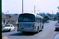 ECT-RTD 1202 4-72 JW (Metro Transportation Library and Archive) Tags: ect scrtd easterncitiestransit