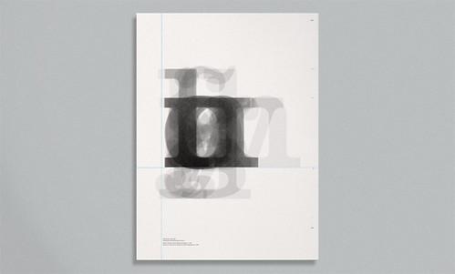 tres_tipos_graficos151