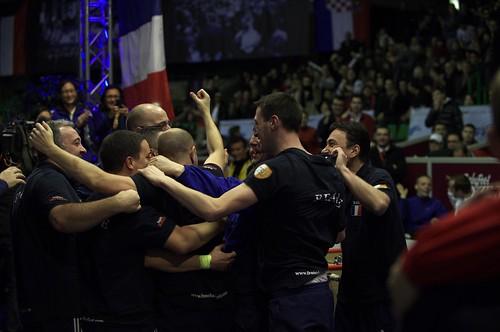 WorldCup2013_Men_Y.Chemineau_0003