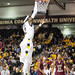 "VCU vs. St. Joe's • <a style=""font-size:0.8em;"" href=""http://www.flickr.com/photos/28617330@N00/8393337990/"" target=""_blank"">View on Flickr</a>"