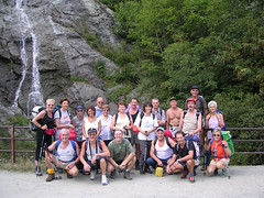 """2004 rifugio Jervis • <a style=""""font-size:0.8em;"""" href=""""http://www.flickr.com/photos/90911078@N06/8399339598/"""" target=""""_blank"""">View on Flickr</a>"""