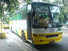Green Star Express Inc. A-5180 (Hari ng Sablay ♫) Tags: bus pub philippines laguna greenstar lawton calabarzon dmmc airconbus greenstarexpressinc pbpa lionsstar gsei provincialoperation mercadogroup philippinebusphotographersassociation delmontmotors