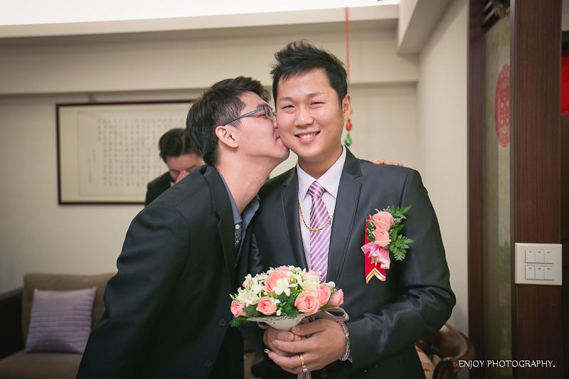 侑蒼 侑玲 結婚-0034.jpg