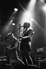 IMG__0023_EDIT (Kimmo de Gooijer) Tags: amsterdam concert boobies breasts boobs pentax k1000 pentaxk1000 concertphotography melkweg womenwhorock keepabreast iloveboobies killferelli lastfm:event=3385368