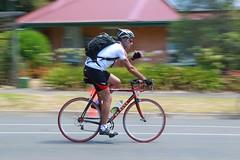 2013-01-26 TDU 2013 Stage 5 500 (spyjournal) Tags: cycling adelaide sa tdu 2013 wilunga