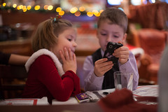 Jan_catchup-54 (Pye42) Tags: seattle children restaurant washington cellphone christmasparty brunch icongrill liammcdonald miafarris 19335thave