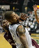 MBasketball-vs-Fordham, 1/16, Chris Crews, DSC_2693