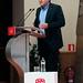 Es inaceptable el cierre de la minería porque Asturias no puede permitirse el lujo de mandar al paro a 8.000 mineros