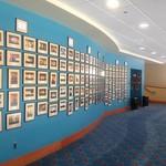 CFMS - Stewart School Installation 005