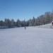 Liberec_48